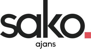SAKO Ajans - Dijital Pazarlama ve Stratejik Danışmanlık A.Ş.